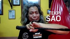 Prof Jak Othman Sao Tutorial - YouTube