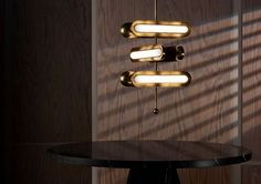 circuit + tassle lamps by apparatus mix modern day and vintage aesthetics - http://www.designyourworld.space/en-gb/circuit-tassle-lamps-by-apparatus-mix-modern-day-and-vintage-aesthetics/   apr 02, 2016  circuit + tassle lamps by apparatus mix modern day and vintage aesthetics    circuit + tassle lamps by apparatus mix modern day and vintage aesthetics all photos courtesy ofapparatus  through milan style and design week 2016, new york-centered style and design studio appar