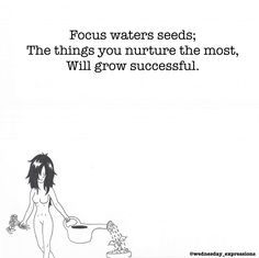 Today's Seeds Are Reaped Tomorrow | Wednesday Expressions on Patreon Poem Illustrated & Written by Nina LT   Online Store at society6.com/wednesday_expressions Please check it out and leave a like on what you love!  Got an idea that you would like to see illustrated, or a drawing of mine you want on my store? Please leave a comment below . . . . . . . #wednesdayexpressions #society6 #patreon #prints #poetry #illustrator  #onlineshop #shoponline #shop #store #illustration #art #handmade #ink…