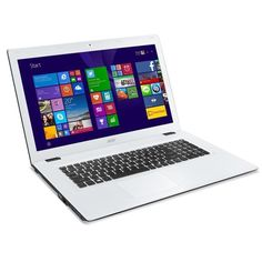"599 € ❤ #Soldes #HighTech - #Acer #PC #Portable - E5-772G-55HR - 17.3"" HD+ - 8Go de RAM - Windows 10 - Intel core i5 - Nvidia GeForce 920M - Disque Dur 1To ➡ https://ad.zanox.com/ppc/?28290640C84663587&ulp=[[http://www.cdiscount.com/informatique/ordinateurs-pc-portables/acer-pc-portable-e5-772g-55hr-17-3-hd-8go/f-10709-e5772g55hr.html?refer=zanoxpb&cid=affil&cm_mmc=zanoxpb-_-userid]]"