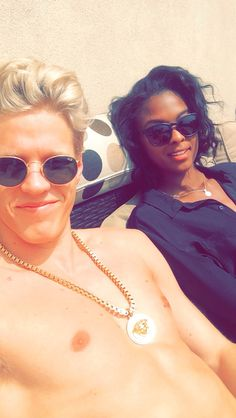 Interracial couples happen world. Submit photos and videos of your love, bae or even best friend! Ask questions and share your story of any interracial love. White Boys Black Girls, Black And White Dating, Black Woman White Man, Dating Black Women, Black And White Love, Interacial Love, Interacial Couples, Mixed Couples, Couples In Love