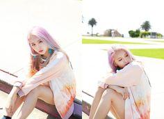 [BY DSP media] Hola Hola!! 한국에서 데뷔 하기 전부터 해외에서 Hot한 그룹 KARD! (참고 ↘)프로젝트 ...
