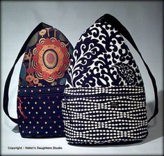 Saturday and Sunday we will be showing our handbags at The Cedarburg Strawberry Festival, June 22 and 2013 Right Downtown. New Handbags, Handbags On Sale, Backpack Bags, Fashion Backpack, One Shoulder Backpack, Fabric Purses, Bag Patterns To Sew, How To Make Handbags, Cute Bags