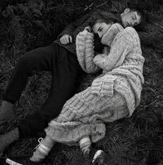 paradise isle: laura kampman and roberto sipos by laurie bartley for us elle september 2014