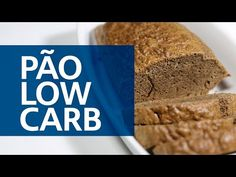 Pudim Low-carb - YouTube