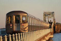 New York Subway, Nyc Subway, Metropolitan Transportation Authority, Underground Tube, Metro Subway, San Pedro Sula, Buses And Trains, Passenger Aircraft, Tegucigalpa