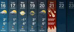 Humor apocalíptico cc @delacuestajs