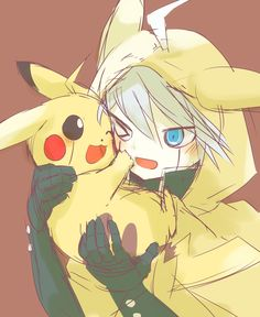 Danganronpa Game, Danganronpa Characters, Pokemon, Pikachu, Dr Images, Best Crossover, Robin, Anime Child, Fan Art