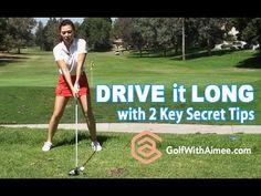 Golf Tips: Golf Clubs: Golf Gifts: Golf Swing Golf Ladies Golf Fashion Golf Rules & Etiquettes Golf Courses: Golf School: Pga Tour Players, Golf Tips Driving, Used Golf Clubs, Golf Exercises, Golf Player, Golf Tips For Beginners, Perfect Golf, Golf Wear, Golf Lessons