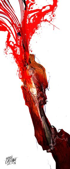 """""""Los hijos de los días"""" - Galeano ilustrado por Casciani 13/6 - acá podés leer el texto: http://andrescasciani.blogspot.com.ar/2016/06/los-hijos-de-los-dias-galeano-ilustrado_13.html"""