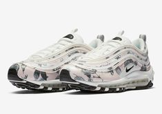 186 Best Nike Air Max 97 images | Nike air max 97, Air max