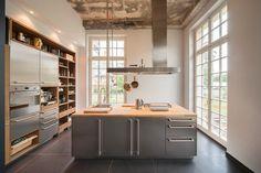 Moderner Stil bei Houzz: Moderne Einrichtung & Architektur