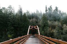 West Coast - - Julia Robbs photography