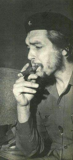 ⭐Comandante Che Guevara ❤