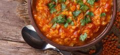 Recipe of the week: Chakalaka Soup South African Recipes, Ethnic Recipes, Heritage Month, Taste Of Home, A Table, The Best, Curry, Soup, Yummy Food