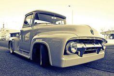 '56 Ford  http://www.sfbayhomes.com  #sfbayhomes.com