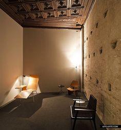 Caro_Hotel_Francesc_Rife_Studio_afflante_com_5