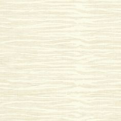 """Brewster Home Fashions Palm Springs Wild Side 27' x 27"""" Texture Wallpaper Roll Color:"""