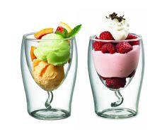 [바보사랑] 특별한 선물이 될 것 같은 귀여운 유리잔! /유리잔/유리컵/예쁜컵/이중유리잔/글라스/Glasses/Glass Cup/Pretty Cup/Double glass