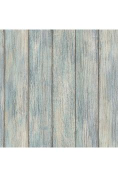 Color Washed Wood, Wood Stain Colors, Blue Wood, Green And Grey, Blue Grey, Blue Bedroom Walls, Peel And Stick Wood, Folding Screens, Wood Finishing