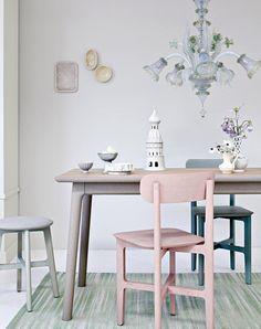 Die 32 Besten Bilder Von Interior In Pastell Living Room Wall