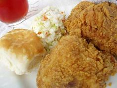 """pictures of southern food   TLC Cooking """"Ultimate Guide to Southern Food"""""""
