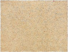 Howardena Pindell - Artists - Garth Greenan Gallery