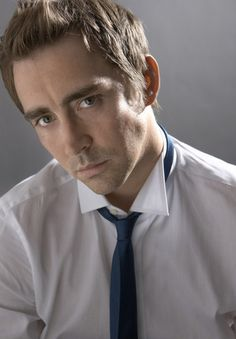 I absolutely love Lee Pace...Soldiers Girl was my all time favorite.