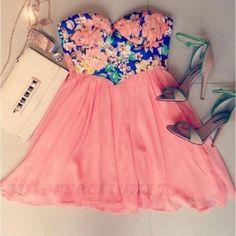 tumblr elbise - Google'da Ara