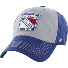6e688218f2f2b 30 Exciting NY Rangers Hats images