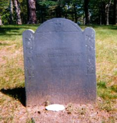 """Priscilla Mullins Alden-- 1602 Weybridge, England  Death: 1685  South Duxbury  Plymouth County  Massachusetts, USA    American Colonial Figure. One of the charter members of the Plymouth Colony, arriving on the first voyage of the """"Mayflower"""", her marriage to John Alden is the third known marriage in the Plymouth colony."""