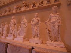museums/epidavros