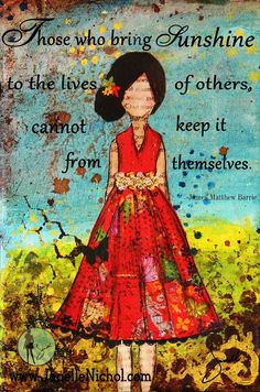 mixed media inspirational art | ... ,Christian art for licensing,inspirational quotes,folkart,mixed media
