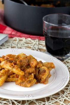 La trippa alla fiorentina è una ricetta tradizionale della cucina toscana: si prepara con pochi e semplici ingredienti. Scopri la ricetta e le sue varianti!