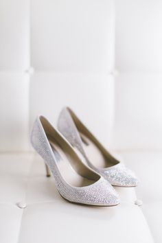 size 40 7257b 04fc9 Perfect Bride, Walking Down The Aisle, Beautiful Wedding Gowns, Bridal Shoes,  Wedding