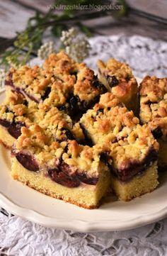 Quiche, Pie, Breakfast, Recipes, Food, Recipies, Torte, Morning Coffee, Cake