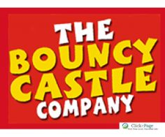 Hire  Bouncy Castle in Louth