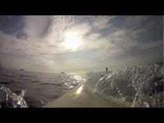 2011 Cape Cod Bay Challenge