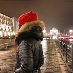 La sera sul ponte del Po: Magnifico! Al di là del bene e del male! Friedrich Nietzsche, Epistolario, 1849/89 #ridieassapori #igerstorino #igersitalia #experienceblog #whatitalyis #italia365 #Turin