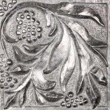 Metaphor Bronze-Botanicals