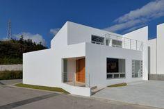 Oo-house (から 門一級建築士事務所)