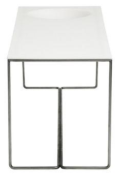 Change Table Rectangular från 8000c hos ConfidentLiving.se