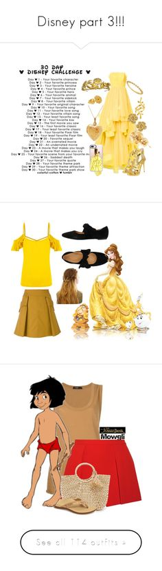 """""""Disney part 3!!!"""" by agent-butterfly731 ❤ liked on Polyvore featuring Isabel Sanchis, Giuseppe Zanotti, Jennifer Behr, Casetify, Vintage, DOSE of ROSE, LeiVanKash, Hermès, Dorothee Schumacher and WithChic"""