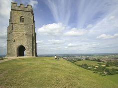 Stonehenge, Glastonbury, Bath and the South West Coast 3-Day Tour ...