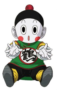 Chaoz Serie:Dragon Ball (1986-1989) FUNimation (EEUU) / Selecta Vision (España)