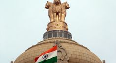 Indian Government bans third party email services, including Gmail and Yahoo