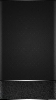 Wallpaper of Art Outline Icon of Wifi Signal Design In Dark Black Backgrounds for Mobile Phone & Hand Phone such as iPhone and Android Phone & Tablet and iPad Devices. 3d Wallpaper Black, Galaxy S8 Wallpaper, Metallic Wallpaper, Cellphone Wallpaper, Mobile Wallpaper, Screen Wallpaper, Iphone Wallpaper, Wallpaper Downloads, Pattern Wallpaper