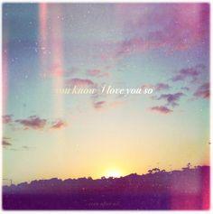 Lyrics - Coldplay - Yellow - You know I love you so Music Love, Music Is Life, Love Songs, Coldplay Lyrics, Music Lyrics, Sing To Me, Favim, Some Words, Lyric Quotes