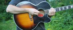 The Easy Way to Learn Guitar Chord Transitions  http://takelessons.com/blog/easy-way-to-learn-guitar-chord-transitions?utm_source=social&utm_medium=blog&utm_campaign=pinterest
