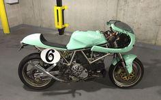 Ducati-900SS-SP-Custom-Right-Side.jpg (1122×696)